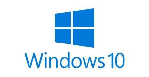 windows10-480x248 【PC】Microsoft、「新しいWindows」を4月に発表か