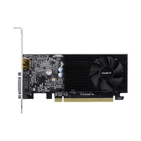 20210402165010_836_-480x480 【PC】GPU品薄のため「GeForce GT 1030」が新発売、GeForceでしか動かない一部ゲームに最適