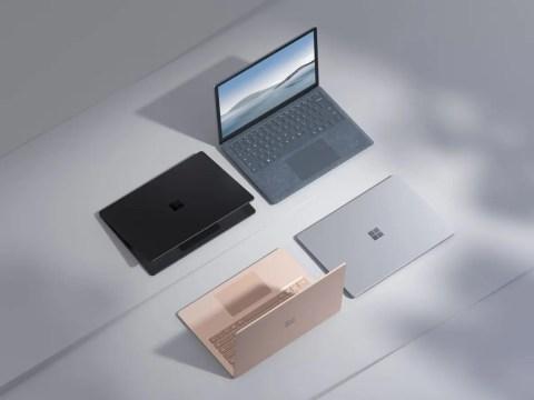 96KpbKT-480x360 【PC】Microsoft Surface、ただのノートパソコンに進化 「Windowsタッチ操作クソすぎだろ」という要望に
