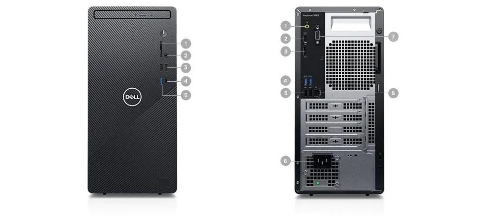 desktop-inspiron-3881-mt-pdp-4 【PC】 10年ぶりにパソコン買おうと思うんだけど