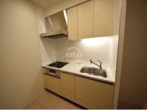 N6FH1NO-480x361 【画像】引っ越しを考えてるんだがこういうキッチン見る度に寒気するよなwwwww
