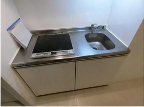 RZqo0ek-480x358 【画像】引っ越しを考えてるんだがこういうキッチン見る度に寒気するよなwwwww