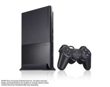 ps2-2 【レトロゲーム】PS2買い戻そうか迷ってる
