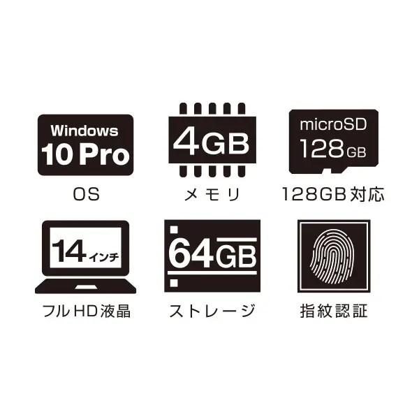 IEnFZxi 【PC】このパソコンを買おうと思っているのですが、どうですか?