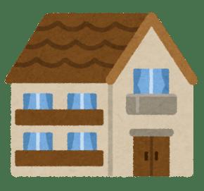 "building_house3 【悲報】5000万円の家の""原価""が1000~1500万円程度と判明…もうこれボッタクリだろ…"