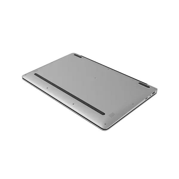 djG9sjb 【PC】このパソコンを買おうと思っているのですが、どうですか?