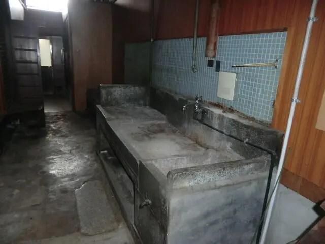 1358895082_640x480 【画像】京都の賃貸物件、築年数がいくらなんでもやばすぎるwwwwwwwwwwwwww