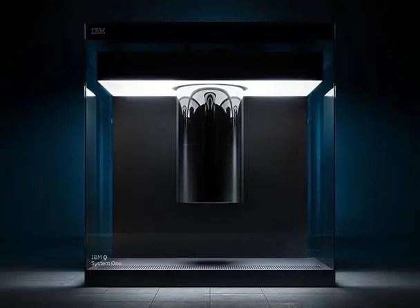 93Faq8U 【量子コンピュータ】日本で稼働開始し量子コンピュータが人類抹殺しそうな形してて草