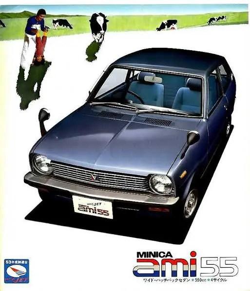 MCxHSVV 【自動車】「軽自動車」とセダンだと年間維持費にも差があるの?【カテゴリー?】