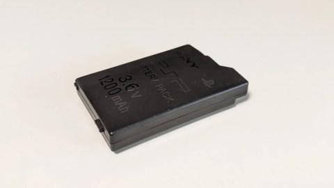 U2YuFD2-480x270 【悲報】ワイ、PSPを買おうとするもどいつもこいつもバッテリーが死んでて咽び泣く