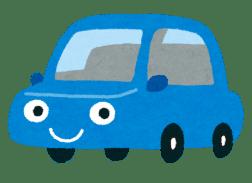 car_blue-480x348 【自動車】外車「カッコいいです 煽られないです 車近寄らないです マナー悪くても許されます」←なぜ乗らない?