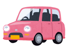 car_keijidousya-480x356 【自動車】軽自動車ってなんで660ccなの?