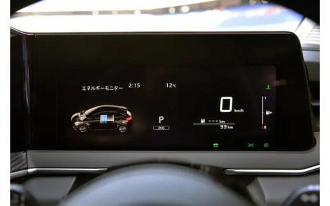 qGcBNNz-480x300 【悲報】トヨタ自動車さん、コンパクトカーが日産とホンダに比べて手を抜き過ぎ