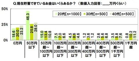 GszmF9a-480x211 【クレカ】クレカ止められたみたいで草
