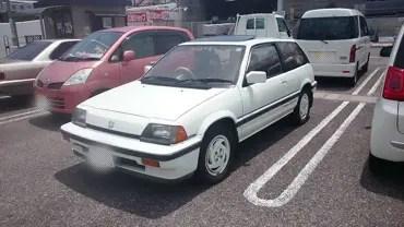 I7RgLw5 【自動車】車オタ「車は古い方がデザインカッコいい」←本当に???????【新旧対決】