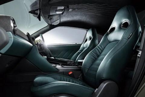 img_488aa88aa4a30b8573e6b3350e4d240e332160-480x320 【自動車】日産が「GT-R」の2022年モデルを発表 特別仕様車「T-spec」を合計100台限定で発売