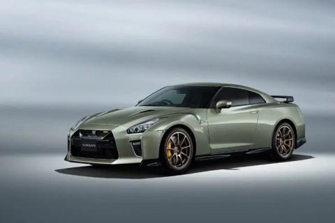 img_e1d2be146dcf6e9e2cd21c1ff2922acb273496-480x320 【自動車】日産が「GT-R」の2022年モデルを発表 特別仕様車「T-spec」を合計100台限定で発売