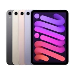ipad-mini-select-202109_FMT_WHH-480x480 新型iPad mini「指紋認証あります、USB-Cです、8.3インチフルディスプレイです、最新のA15チップです」←こいつ