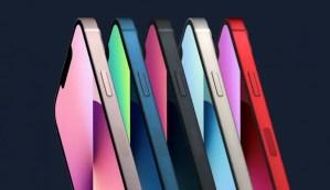 iphone13-480x278 【スマホ】携帯4社から発売されるiPhone 13シリーズ、全てSIMロックなし ←もうApple Storeで買えばいいよね
