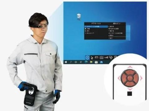 sp_210908dynabook_04-480x359 【第11世代Core搭載】純国産PC、単行本サイズの新型Dynabookが発表!【小型ウェアラブルPC】