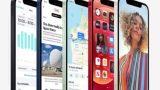 6436c42298597c6c9009993b7bae5e43 【スマホ】「iPhone 12」の予約注文数、「iPhone 11」比で2倍以上に--著名アナリスト予想
