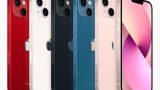717b040b4a1d9cd3510e6de2f57f4631 【悲報】ドコモさん、iPhone13 Proが他より4万円以上も高い【錬金術】