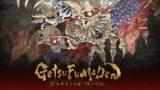 79f2e1c5b199befb749b707dfc855d29 【朗報】コナミ『月風魔伝』新作『GetsuFumaDen: Undying Moon』を発表