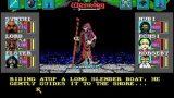 b10d71a5c3bf4e7de8ae568fa5c9d502 【おっさん速報】名作RPG『ウィザードリィ』新作開発決定!