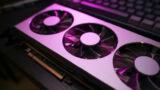 c6da3edd638591d41a63f8aa1861c06f 【PC】GPU価格が暴落、PCゲームはクソゲーしかないためか?