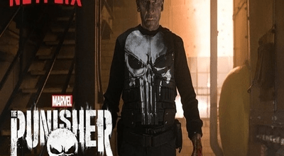 'The Punisher' Season 2 Is Exactly What Fans Want, Marvel CCO Promises