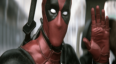 Ryan Reynolds is Still Looking for Who Leaked 'Deadpool' Test Footage