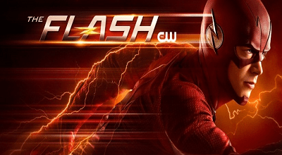 Eric Wallace To Take Over Show Runner Duties For 'THE FLASH' Season Six