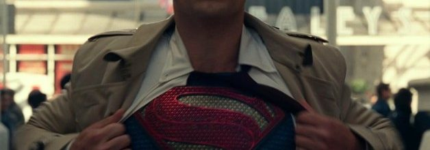 Henry Cavill Has Not Seen the Snyder Cut; Wants To Move On