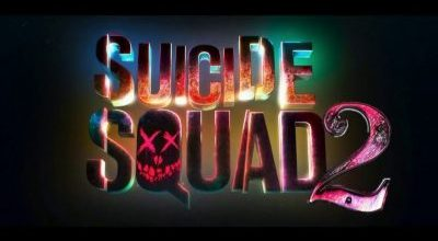 Suicide Squad 2′ First Draft Is Finished According To Writer