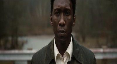 True Detective Reveals Season Three's Premiere Date in New Teaser