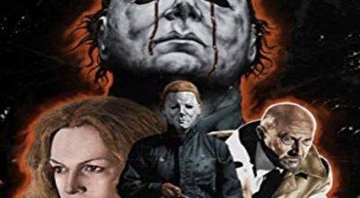 Halloween II: The Season of Sequels Begins