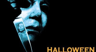 Halloween 666: Curse of a Franchise