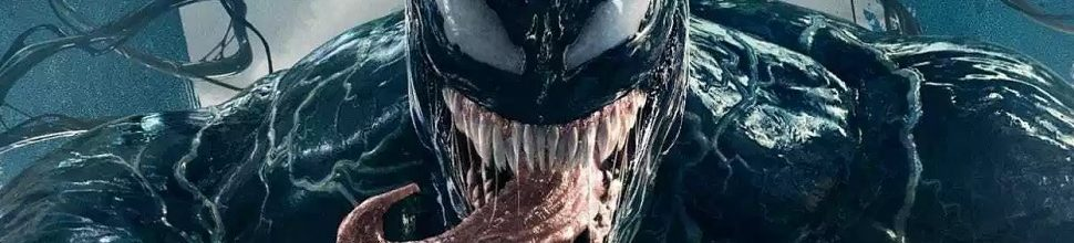 Confirmed: Andy Serkis to Direct Venom 2