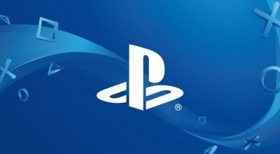 PS Plus Games and Best Deals For February 2019
