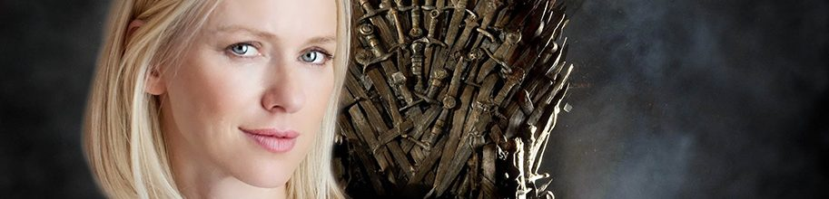 HBO Cancels Game of Thrones' Prequel Series That Would Star Naomi Watts