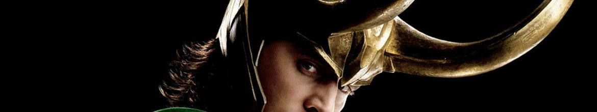 Loki Series Confirmed To Feature Lots of Time Travel