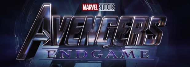 Avengers: Endgame Movie Title – Did The Russo Brothers Lie To Us?