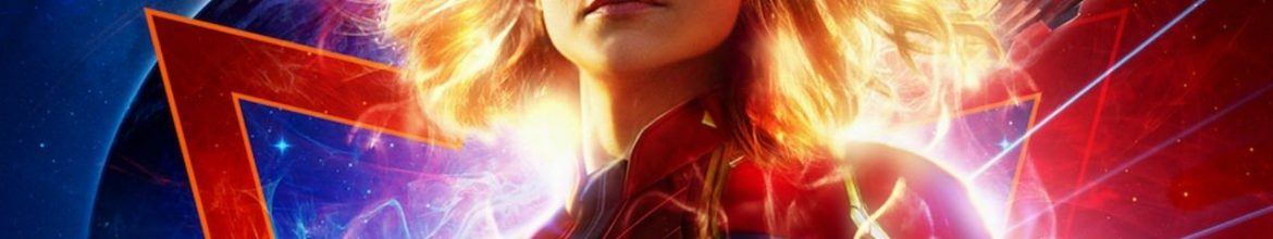 'Captain Marvel' Stars Want to Work Together Again