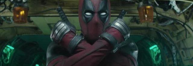 X-Force Coming To Hulu?