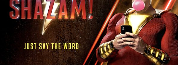 Zachary Levi Talks About Warner Bros And Their Plans For SHAZAM! 2
