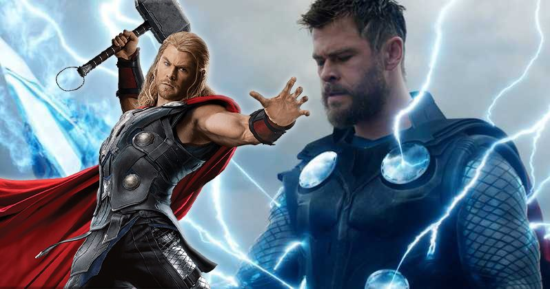 Avengers-Endgame-Fat-Thor-New-Look-Explained