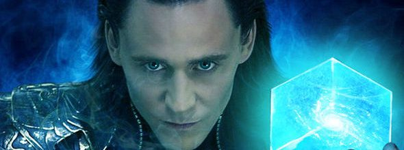 Confirmed: Loki's Role in Avengers Endgame Did Create A New Timeline