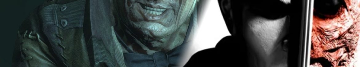 Two-Face and Mad Hatter To Join Matt Reeves 'THE BATMAN'?