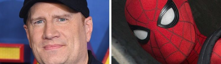 """Kevin Feige: """"The Sequel to 'Spider-Man Far from Home' will be """"Unlike Anything Done Before""""[Major Spoilers]"""