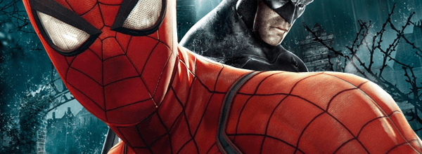 Spider-Man Game Surpasses Batman: Arkham City As the Best-Seller in the United States